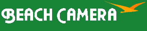 beachcamera.com