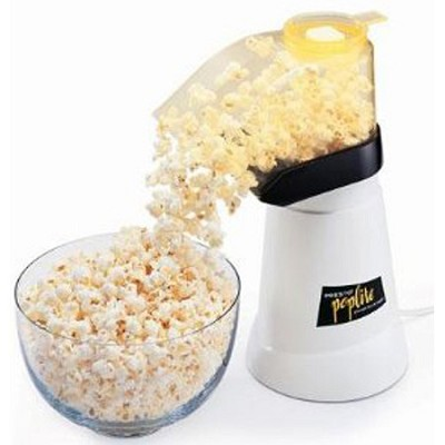 microwave popcorn what storage method pops She reported that kernels stored in the refrigerator or freezer had more un- popped kernels than  while boyd tested by popping popcorn in the microwave  and using two different brands of popcorn,  appropriate methods.