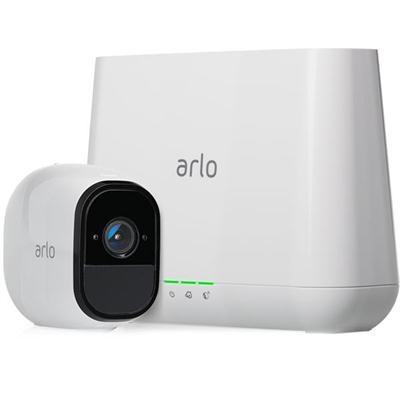 Amazon.com: HM2 720p 1080p Outdoor Security Camera ...
