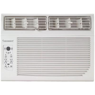 compact window air conditioner vertical window beachcameracom continental electrics 8000 btu compact window air conditioner