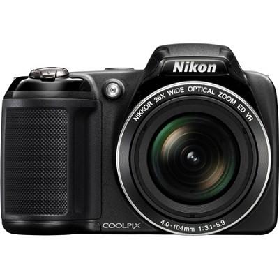 Nikon l320 coupons