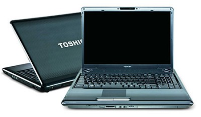 DOWNLOAD DRIVERS: TOSHIBA SATELLITE P300 VALUE ADDED PACKAGE