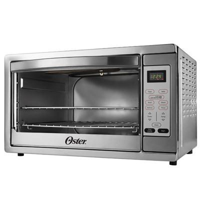 Oster Oster Xl Convection Oven Ss Beachcamera Com