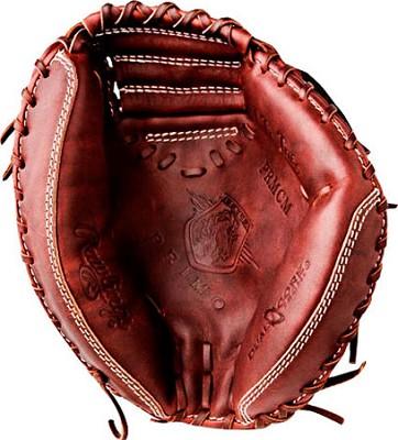 Primo 32 5 Inch Catchers Mitt