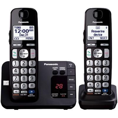 digital phone answering machine reviews