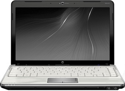 HP DV4-1430US TOUCHPAD DRIVER FOR WINDOWS 7