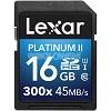 LXLSD16GBBNL300