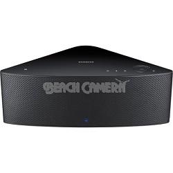 WAM750 SHAPE M7 Wireless Audio Speaker - Black