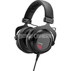 Custom One Pro Interactive Headphones - Black - 16 OHMs
