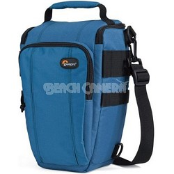 LP36188-0EU - Toploader Zoom 55 AW (Sea Blue)