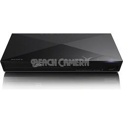 BDP-S3200 Wi-Fi Blu-ray Disc Player - OPEN BOX