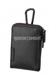 LCS-CSVC/B Soft Carrying Case