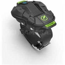 Shockwave Wearable Hands Free Bluetooth Speaker - RF-SW50
