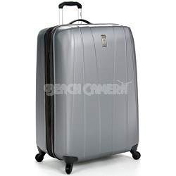 "Shadow 2.0 29"" Expandable Spinner Suiter Trolley (Platinum) - 0384911"