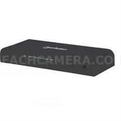 4-Port HDMI Splitter - 207515