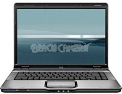 "Pavilion DV6810US 15.4"" Notebook PC"