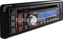 DB385MP CD / MP3 / WMA In-Dash Reciever With CeNET Control