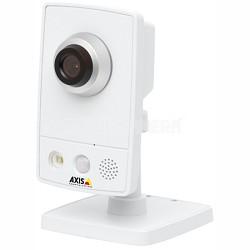 0338004 - M1054 Network Security Camera HDTV