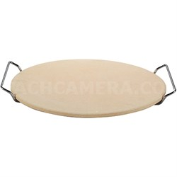 Pizza Stone 13 inches in Neutral - 98368