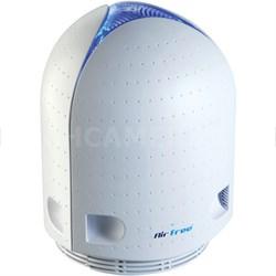 P2000 - Filterless Air Purifier