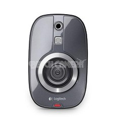 Alert 700i Add-On Camera