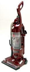WindTunnel BaglessDeluxe Cyclonic Vacuum U5780-900
