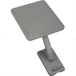 ANT800R Outdoor Flat Panel Digital Antenna - OPEN BOX