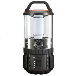 Rubicon 350 Lumens Lantern 4D