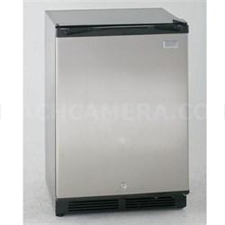 Counterhigh All Refrigerator 5.2CF Mini Fridge