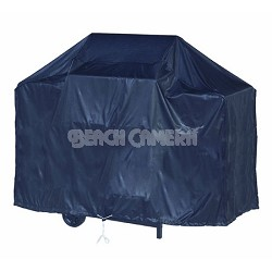 """59"""" Grill Cover"""