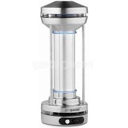 UV-C Air Sanitizer (EV-9102)
