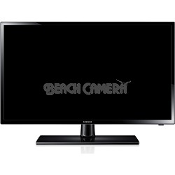 UN19F4000 - 19 inch 720p LED HDTV Clear Motion Rate 120