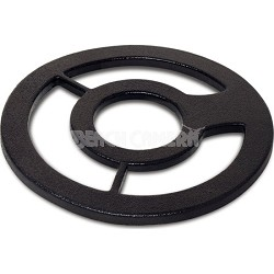 8-inch Coil Cover