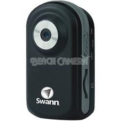 SWSAC-SPORTSCAM - SportsCam Waterproof Mini Video Camera
