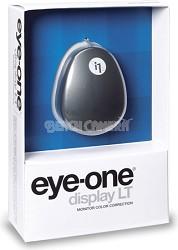 Eye-One Display Lite