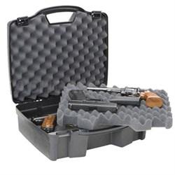 """16"""" Four Pistol Case - 140402"""