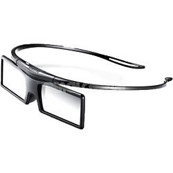 SSG-4100GB Battery 3D Glasses