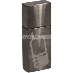 Cellphone Recon Software