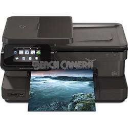 Photosmart 7520 e-All-In-One Printer