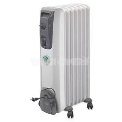 Safeheat 1500W ComforTemp Portable Oil Filled Radiator