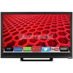 E231i-B1 - 23-Inch 60Hz LED Smart TV Slim Frame Design - OB
