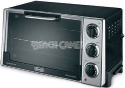 RO2058 - 6-Slice Convection Toaster Oven with Rotisserie - OPEN BOX