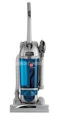 U5265-900 EmPower Bagless Upright Vacuum