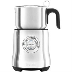 Milk Cafe Creamy Milk and Hot Chocolate Maker - BMF600XL