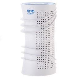 Add on Cylinder for Eva-Dry Renewable Dehumidifier