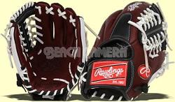 Rawlings Gold Glove Series: GG204X