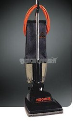 C1439 Commercial Guardsman Convertible Vacuum