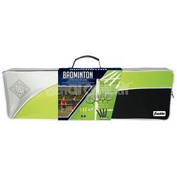 Advanced Badminton Set