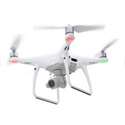 Phantom 4 Pro Plus Quadcopter Drone w/ Deluxe Controller - CP.PT.000549 Refurb