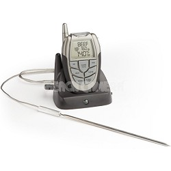 Wireless Grill Thermometer (CSG-700)